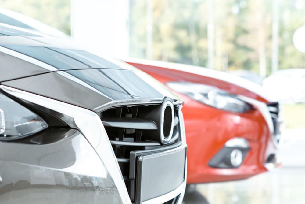 What is uninsured and underinsured motorist coverage and for What is uninsured motor vehicle coverage
